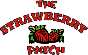 The Strawberry Patch